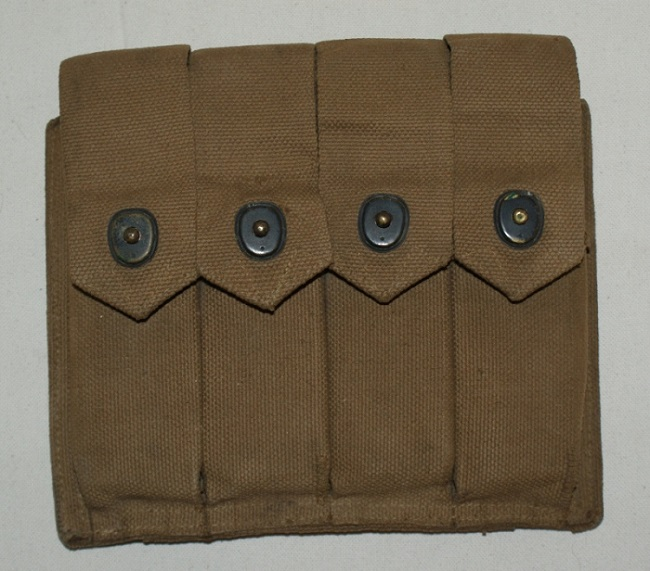 UD42pouch.jpg