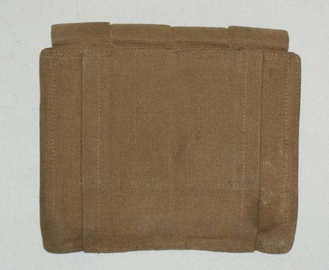UD42pouch2.jpg