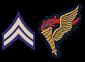 Corporal | Pathfinder