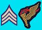 Sergeant | Pathfinder